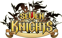 Seven Knights guide & database