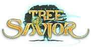 Tree of Savior Guide