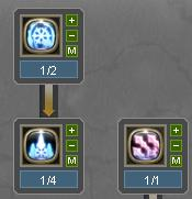 dragon nest indonesia Cryomancer build