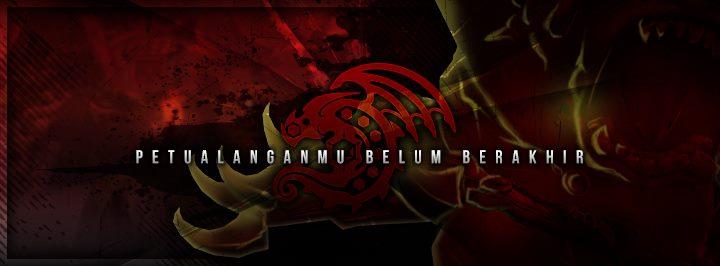 update lv cap 60 Dragon Nest Indonesia
