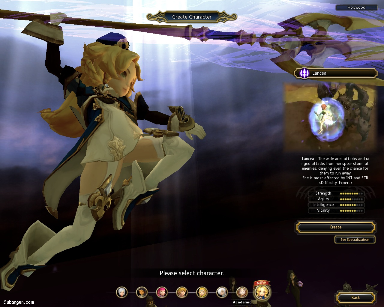 Cap 80 sudah Dekat Inilah Update Dragon Nest Indonesia Bulan Depan