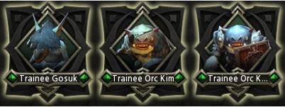 magic Mercenary Dragon Nest indonesia