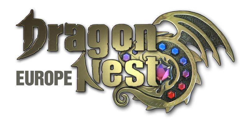 dragonnest