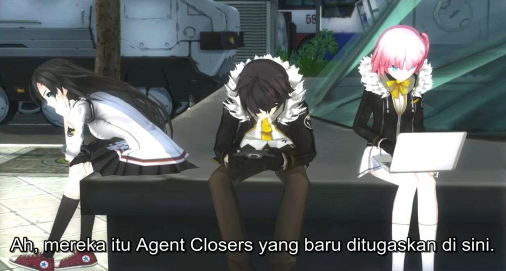 closers review