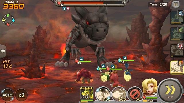 stone-age-begins-raid