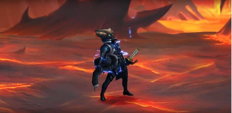 seven-knight-vergil
