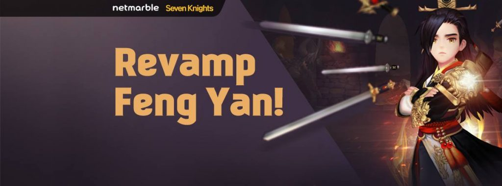 seven-knights-feng-yan-revamp