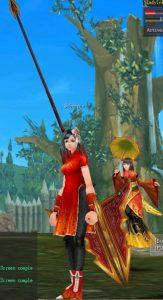 spear-gangho-online