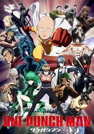 Karakter Utama Anime yang Menyembunyikan Identitas/Kekuatannnya